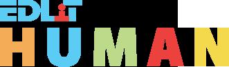 logo spolecnosti