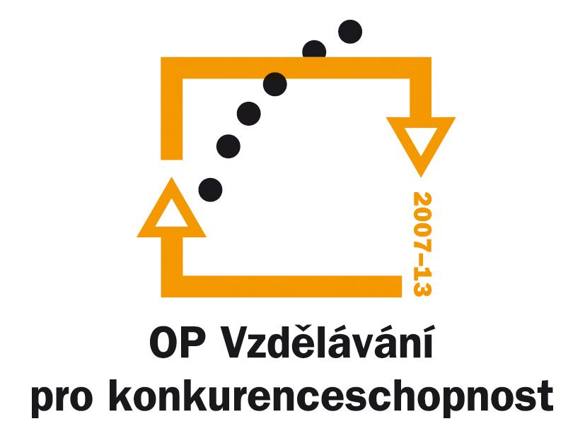 logo OPVK